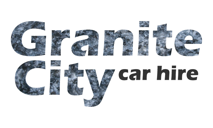 Granite City Car Hire